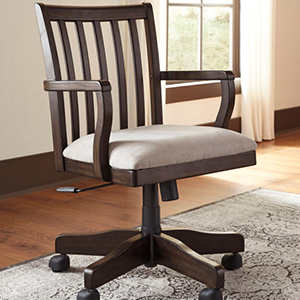 home office furniture bernie phyl s furniture