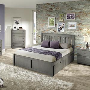 Kids Bedroom Sets | Kids Bedroom Furniture - Bernie & Phyl\'s Furniture