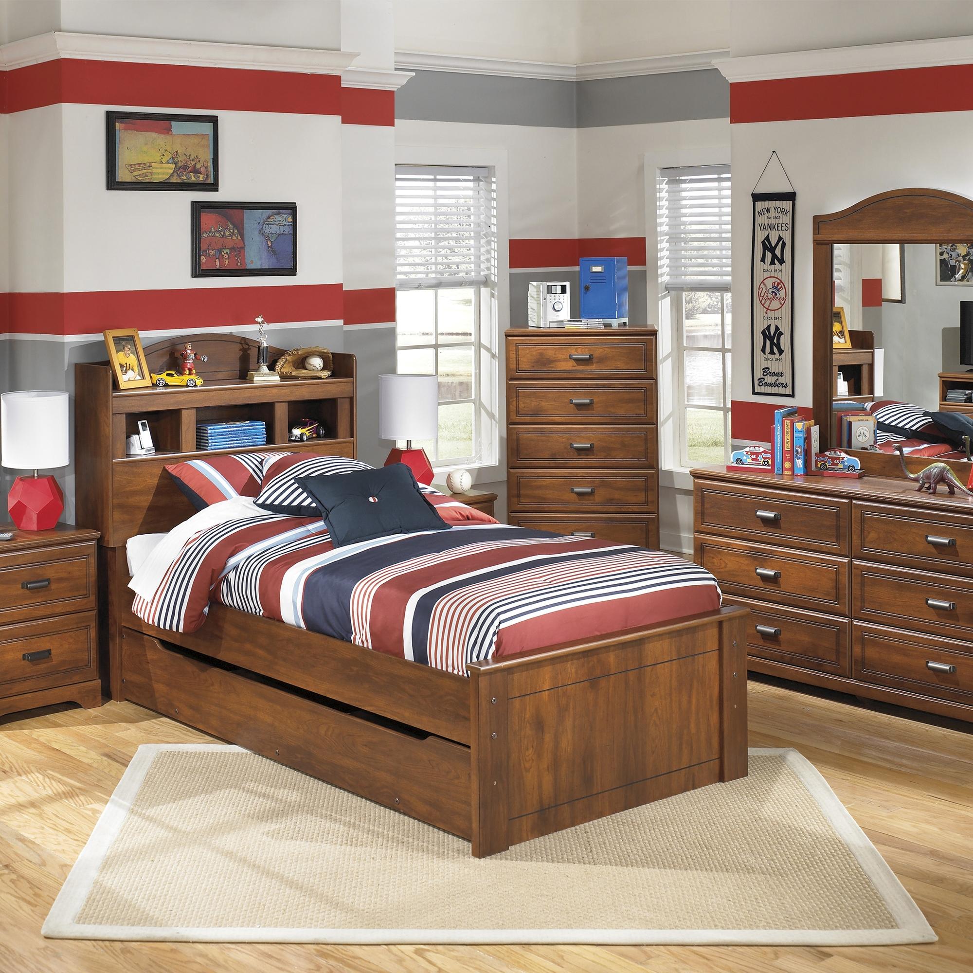 Kids Bedroom Sets Kids Bedroom Furniture Bernie Phyl S Furniture
